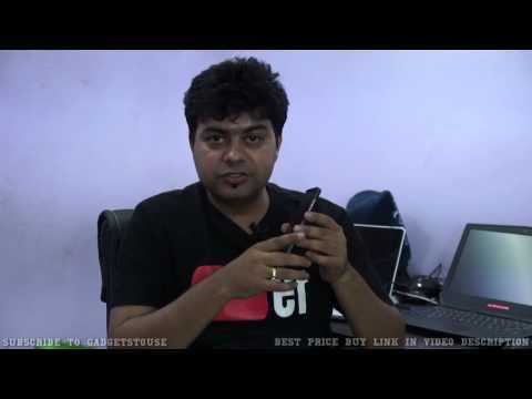 Xiaomi Redmi 2 Prime Hindi Review