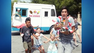 Download Best Zach King Vine Magic Compilation of all time Video