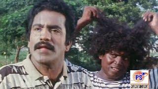 Download யோகிபாபுவின் கலக்கல் காமெடி    Yogibabu comedy Video