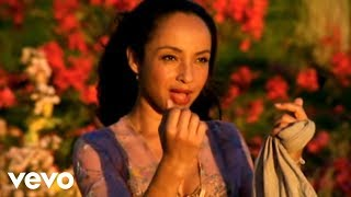 Sade - By Your Side (Official Video)