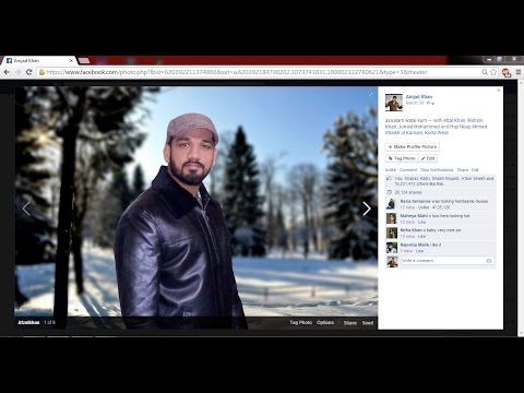 how to get unlimited likes on facebook photos videos and status 2015 khadija productions