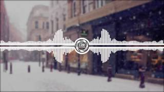 Upbeat EDM Mix 2016//New Years Mix