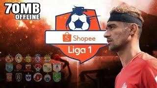 Pes 2012 Mod Liga Indonesia Video - PlayKindle org