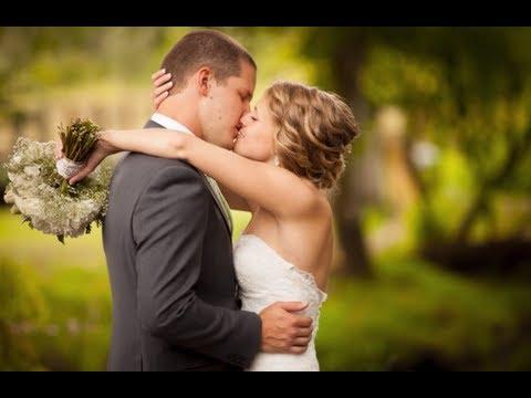 Lightroom Tutorial Editing Raw Wedding Photos