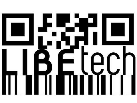 LibeTech - QR code-based Door Lock System