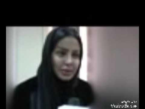 Xxx Mp4 انفراد شيماء الحاج تروي تفاصل الفديو الاباحي مع خالد يوسف 3gp Sex