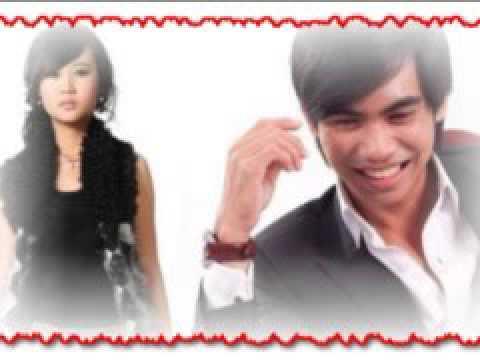 nek songsa jas by Chay Virakyuth | នឹកសង្សារចាស់-ឆាយ វិរយុទ្ធ