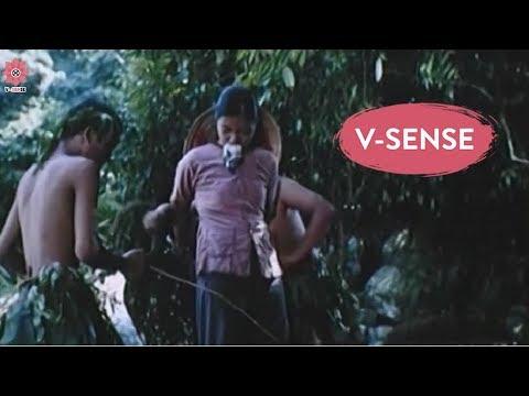 Xxx Mp4 Vietnam Movies Full 9x Fierce Childhood Vietnam Movies With English Subtitles 3gp Sex