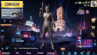 Download Alan Walker On My Way Pubg Mobile Lobby Main Song Mp3