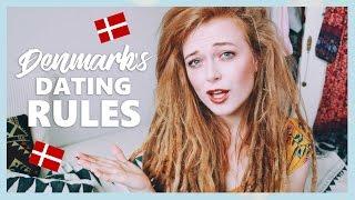 Download Denmark's Weirdest Unwritten Dating Rules Video