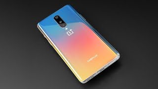 OnePlus 8 Review - The Master Plan to OnePlus Z