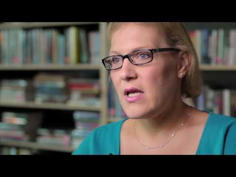 The Facts On Urinary Incontinence - Nebraska Medicine