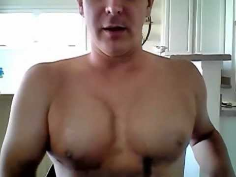 drag makeup tutorial 101 making breast! conture cleavage tutorial