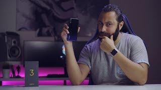 Realme 3 | المميزات أكتر من العيوب