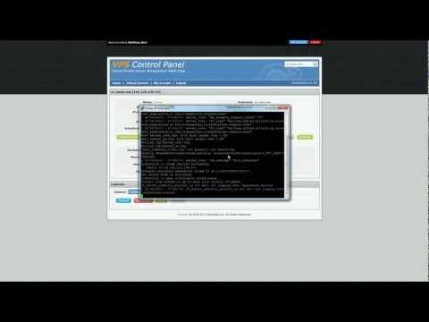 How to Setup a Team Fortress 2 Server on Linux (CentOS/Ubuntu/Debian) - Feburary 2013