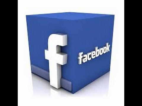 Social Media 101: Facebook Privacy Settings and Page Management