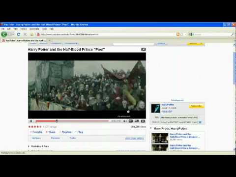 YouTube   Bypass Windows XP logon screen to run ANY programs without entering password