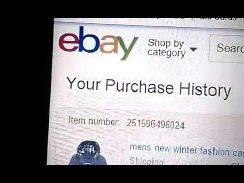 Selling on eBay: Turn $9 to $700 - The Delicious Day!