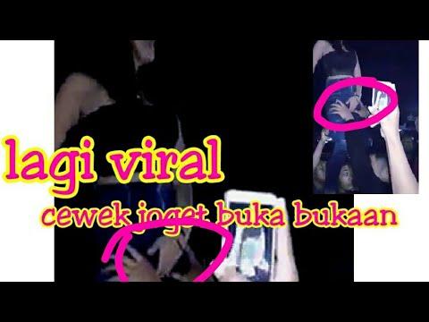 Xxx Mp4 Viral Cewek Joget Gokil Abis 3gp Sex