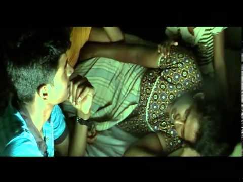Xxx Mp4 Amma Short Film 3gp Sex
