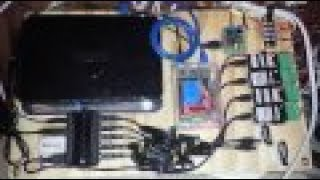 OpenPlotter Install - PakVim net HD Vdieos Portal