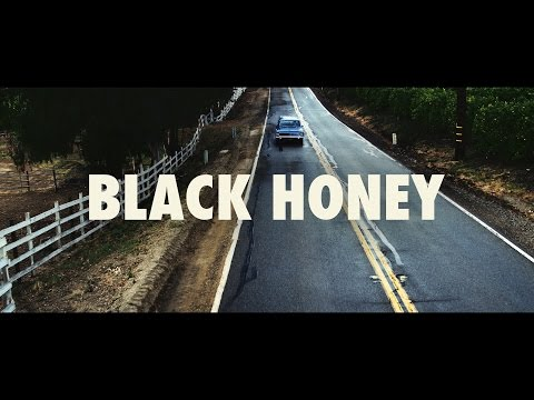 Thrice - Black Honey [Official Video]