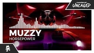 Muzzy - Horsepower [Monstercat Release]