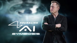 Elon Musk's Neuralink May Help us Merge With AI & Artificial Superintelligence