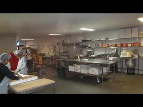 Catering Business For Sale Sydney 720p