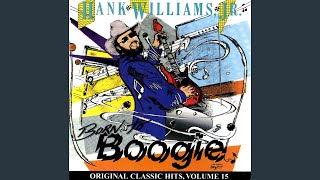 Born to boogie - Youtube Mp3