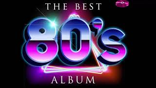 Nonstop 80s Greatest Hits Best Oldies Songs Of 1980s Greatest 80s Music Hits