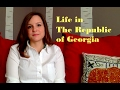 Living as an Expat in the Republic of Georgia | ExpatsEverywhere