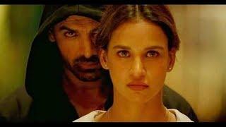 [Satyamev Jayate] John Abraham Full New Movie 2019