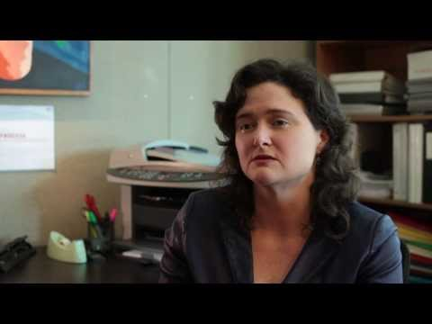 Jane's Due Process:  Ensuring Legal Representation for Pregnant Teens in Texas