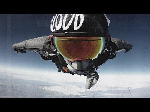 Man on a Mission ft. Andy Stumpf | Skullcandy