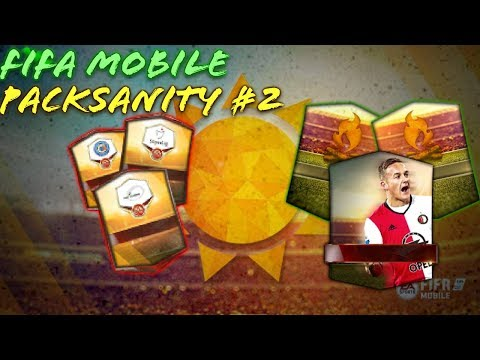 80+ PACK OPENING / SUMMER CELEBRATION PACK, UTOTS PACK, SHARE A COKE PACK  - PACKSANITY #2 /HUN/