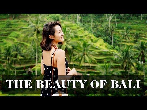 What To Do In Bali | Laureen Uy