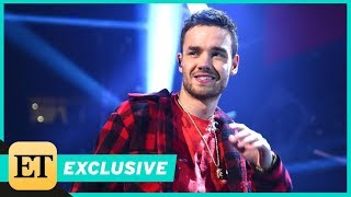 Liam Payne on How Fatherhood Has Changed Him (Exclusive)