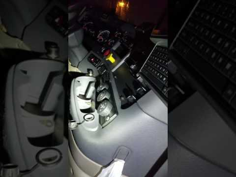 12v lighter fuse freightliner cascadia replace