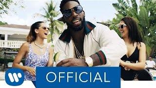 Tinie Tempah Feat. Wizkid – Mamacita (official Video)
