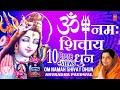 Download Peaceful Om Namah Shivay Dhun Full Complete ॐ नम श व य ध न 1 घ ट क ANURADHA PAUDWAL Shiv Dhuni mp3