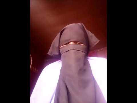Xxx Mp4 Sex Education In Hausa 3gp Sex