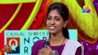 അടിപൊളി കോംപെറ്റിഷൻ...എന്താ പെർഫെക്ഷൻ..!! | Comedy Utsavam | Viral Cuts