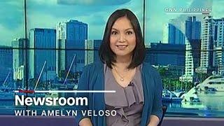 CNN Philippines: