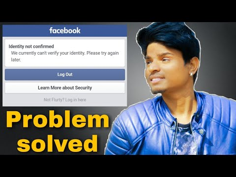 100% Real - (Hindi) How to Get back Disabled Facebook account without ID proof | Facebook new update