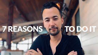 7 Smart Reasons for Choosing Digital Marketing as a Career