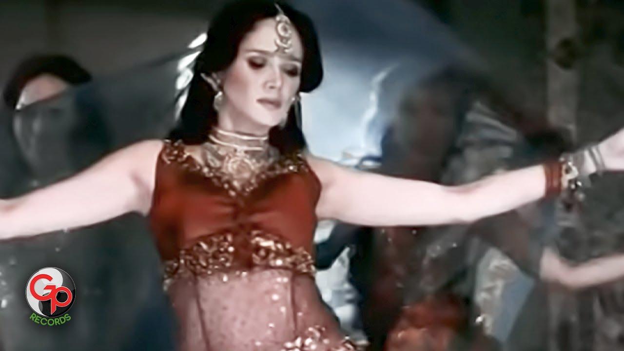 Mulan Jameela - Makhluk Tuhan Paling Sexy