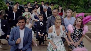 Wedding Scene (SPOILERS) | Fuller House Season 3: Episode 10