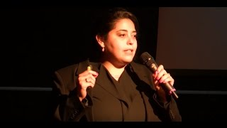 Things about a PhD nobody told you about   Laura Valadez-Martinez   TEDxLoughboroughU