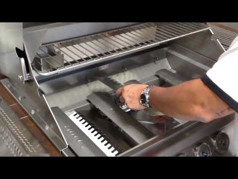 Unboxing Your New Bull Premium BBQ Grill